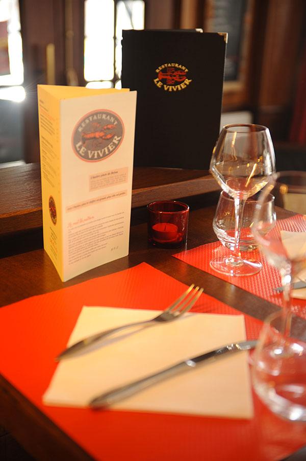 Ou Trouver Restaurant King Marcel  Ef Bf Bd Paris
